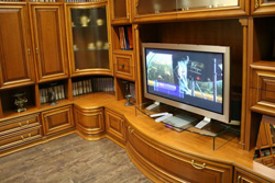 rooms_Tv_And_Wall_Furniture